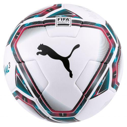 Puma teamFINAL 21.3 FIFA Quality Pro Ball T.5