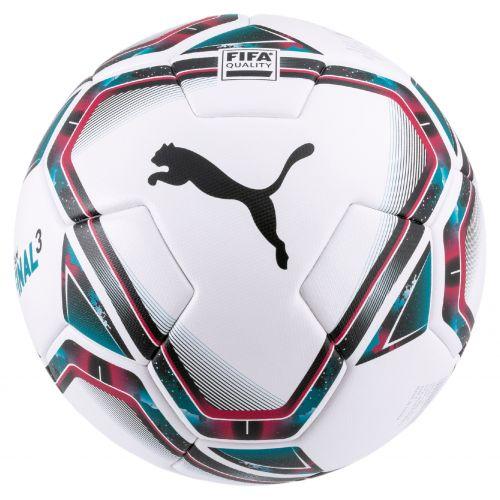 Puma teamFINAL 21.3 FIFA Quality Ball T.4