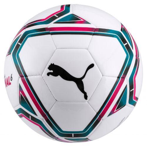 Puma teamFINAL 21.6 HS Ball