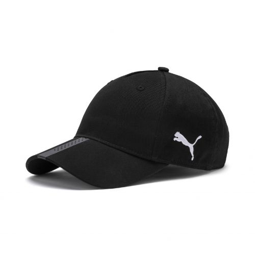 Puma LIGA Cap - Noir