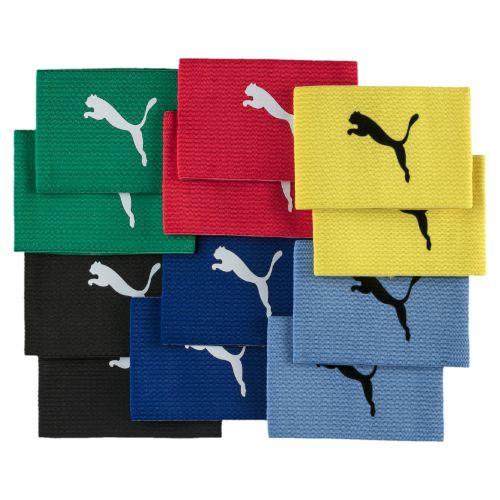 Puma Captains Armbands