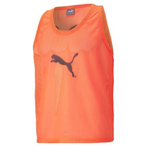 Puma Chasuble Orange