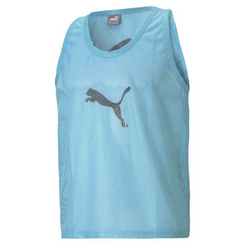 Puma Chasuble Bleu Ciel