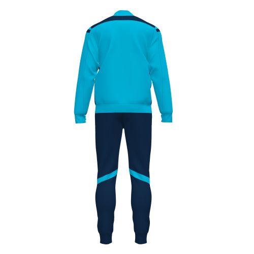 Joma Champion VI Tracksuit - Bleu