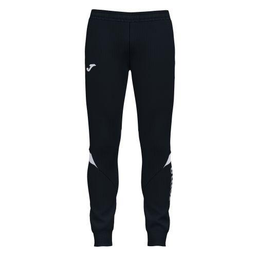 Joma Champion VI Pantalon - Noir & Blanc