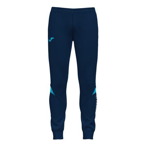 Joma Champion VI Pantalon - Marine & Bleu