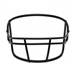 Xenith XRS-12 Carbon Facemask