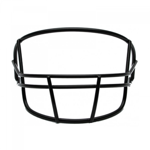 Xenith Carbon Facemasks