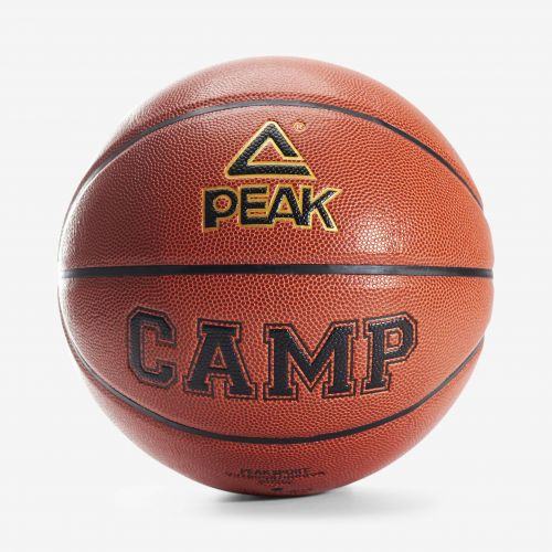 Peak Ballon CAMP