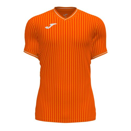 Joma Toletum III - Orange