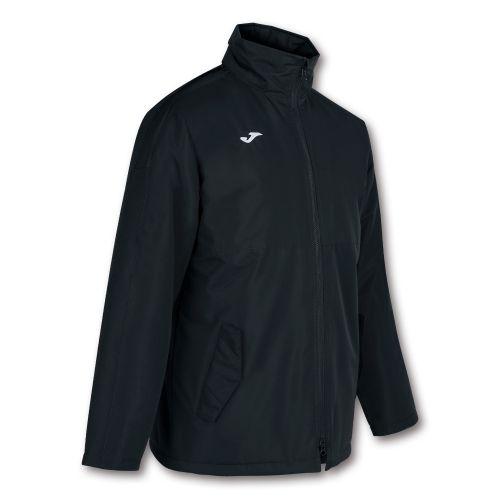 Joma Trivor Jacket - Noir