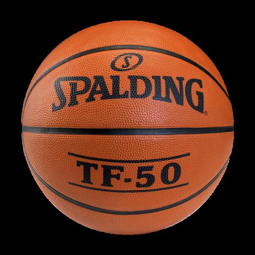 Spalding TF50 - T5