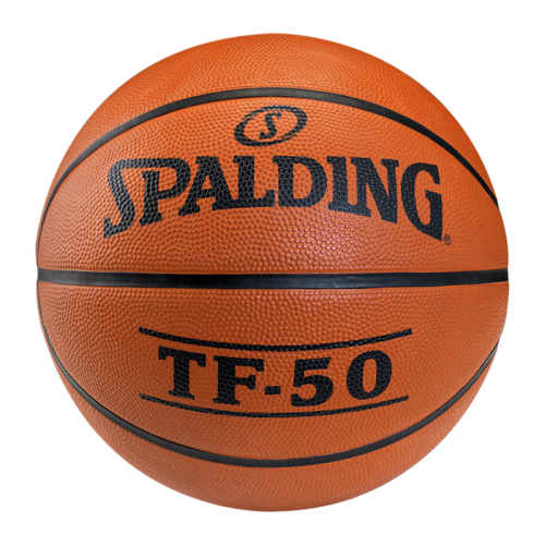 Spalding TF50 - T6