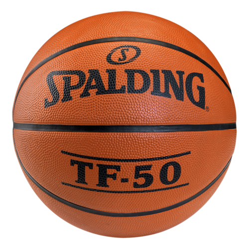 Spalding TF50 - T7