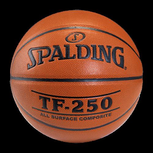 Spalding TF250 - T5