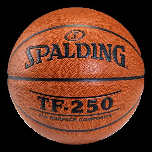 Spalding TF250 - T6