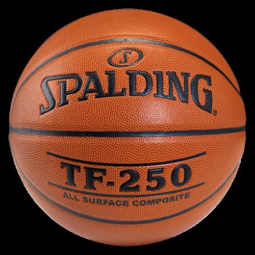Spalding TF250 - T7