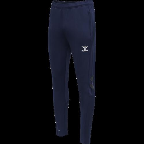 Hummel LEAD Football Pants -Marine