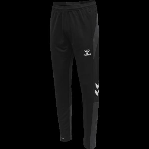 Hummel LEAD Football Pants -  Noir