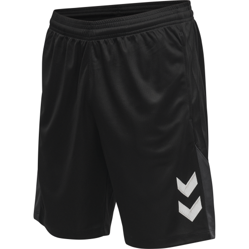 Hummel LEAD Trainet Short - Noir