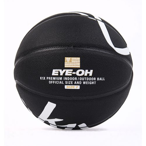 Eye Oh Basketball - Taille 7