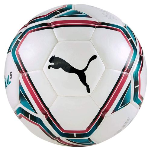 Puma teamFINAL 21.5 HS Ball