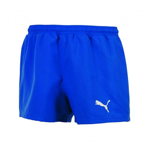 Puma Speed Rugby Short - Bleu Royal