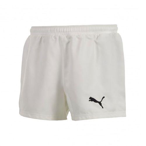 Puma Speed Rugby Short - Blanc