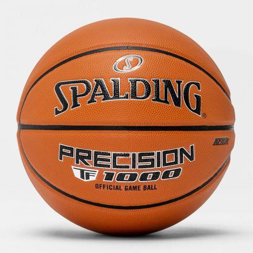 Spalding Precision TF-1000 t.6