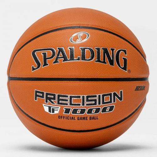 Spalding Precision TF-1000 t.7
