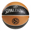 Spalding TF1000 Euroleague Gameball