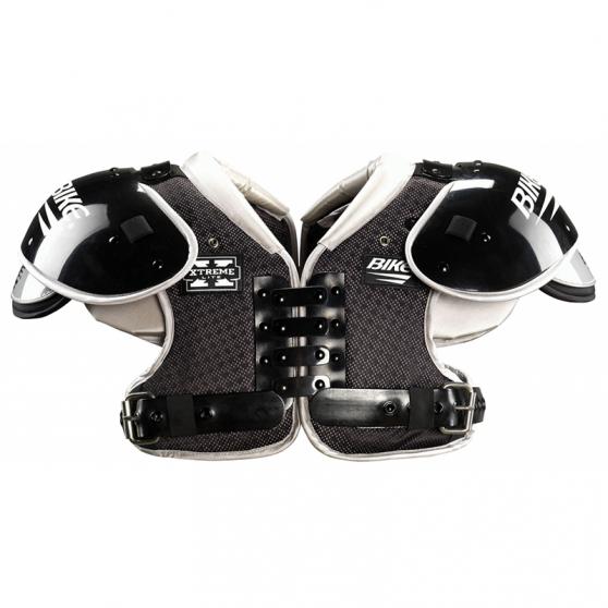 Bike Xtreme Lite RB/DB Shoulder Pad