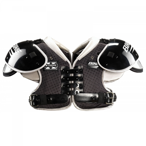 Bike Xtreme Lite RB/DB Shoulder Pad