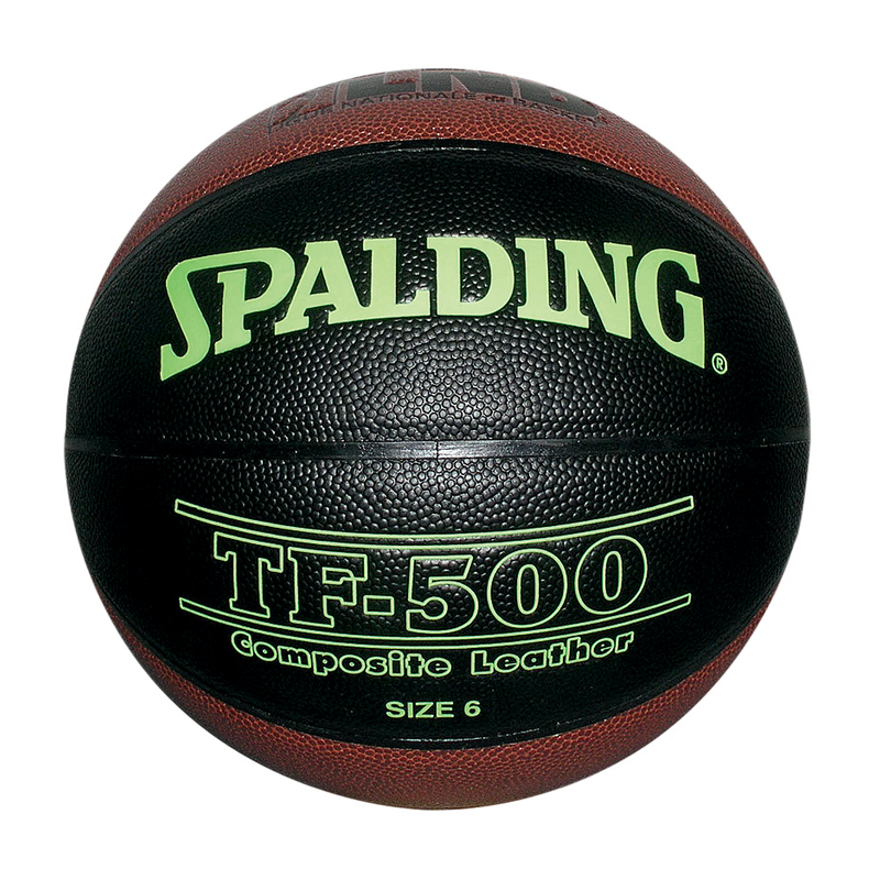Spalding TF500 LNB - Taille 6