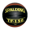 Spalding TF150 LNB outdoor - Taille 6