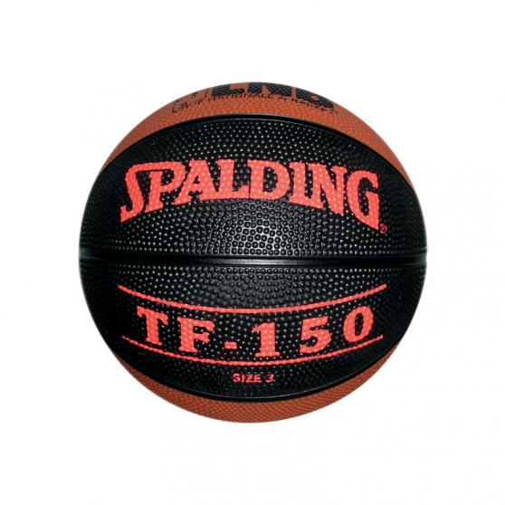 Spalding TF150 LNB outdoor - Taille 3