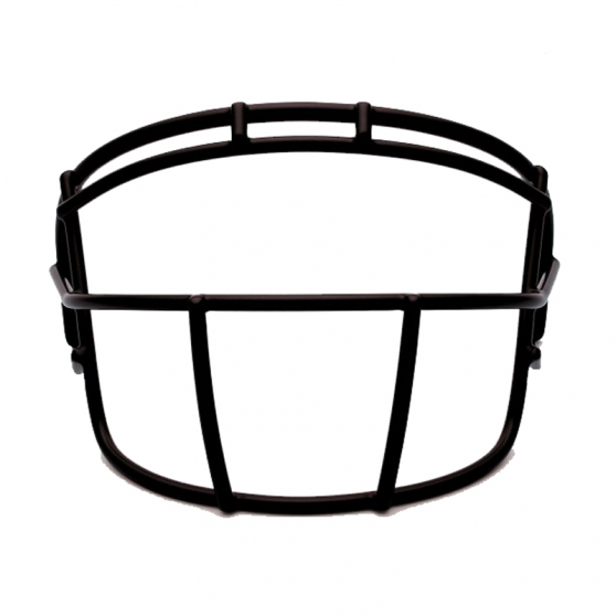 Xenith XRS-21 Carbon Facemask