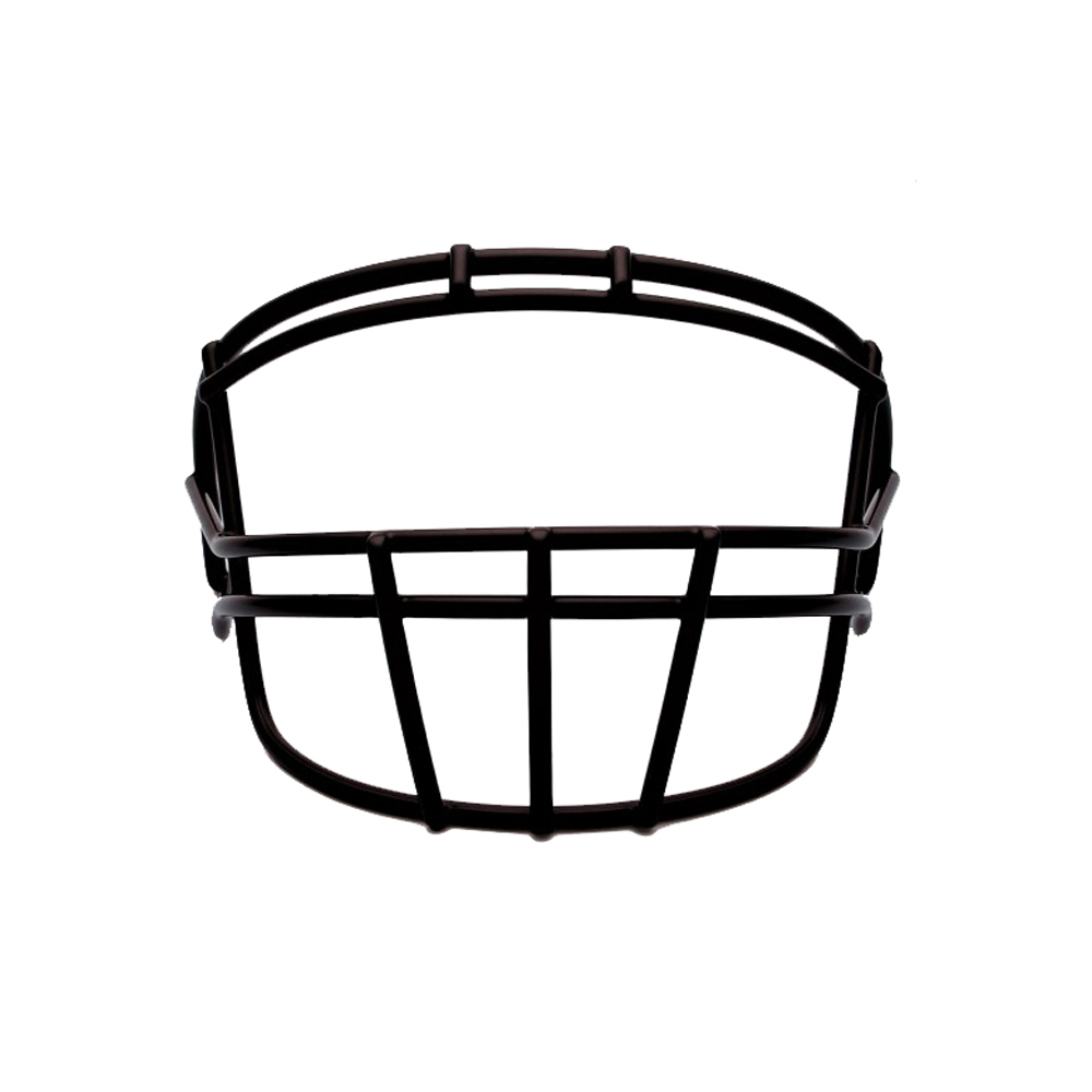 Xenith XRS-22 Carbon Facemask