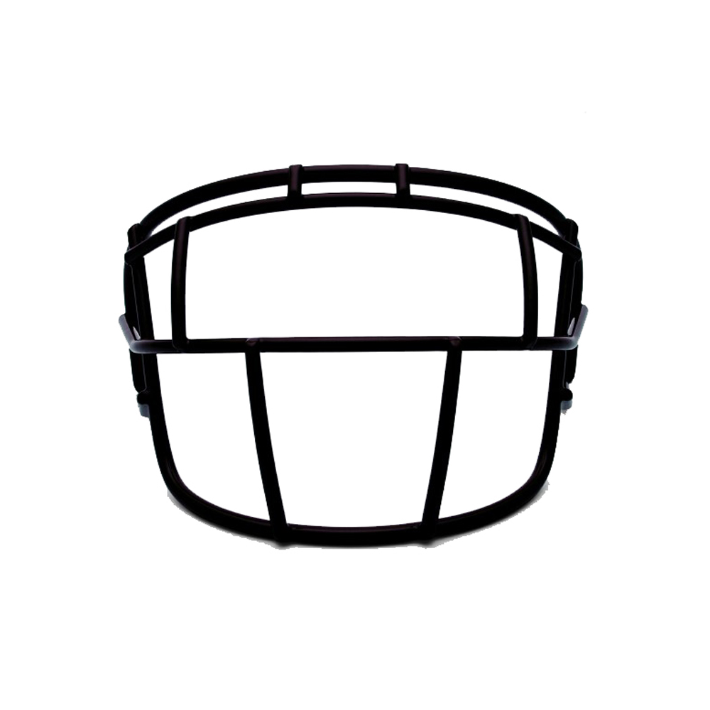 Xenith XRS-21S Carbon Facemask