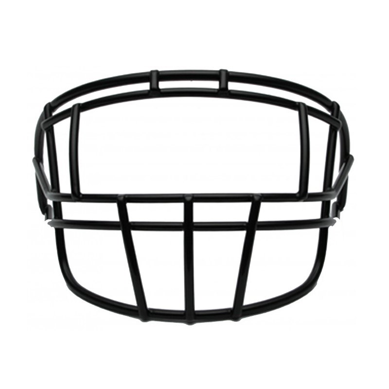 Xenith XRS-22S Carbon Facemask