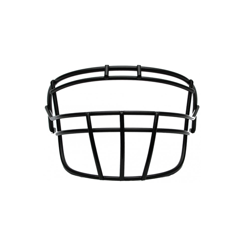 Xenith XRN-22 Carbon Facemask
