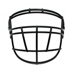 Xenith XLN-22 Carbon Facemask