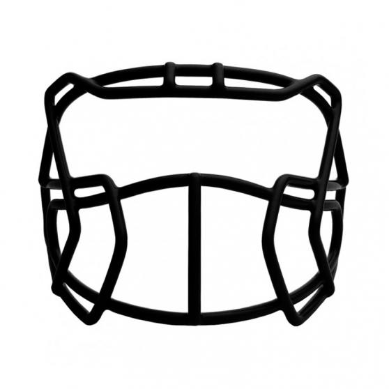 Xenith Prime Carbon Facemask