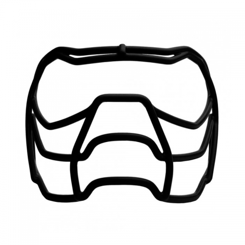 Xenith Prowl Carbon Facemask