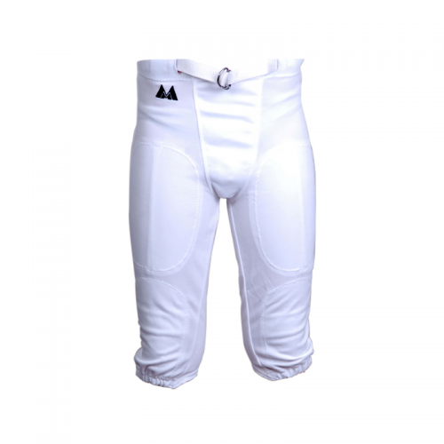 MM Football Practice Pants