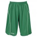 Spalding Crossover Shorts - Vert