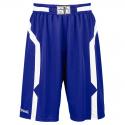 Spalding Offense Shorts - Royal