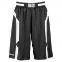 Spalding Offense Shorts - Noir