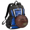 Spalding Backpack - Royal