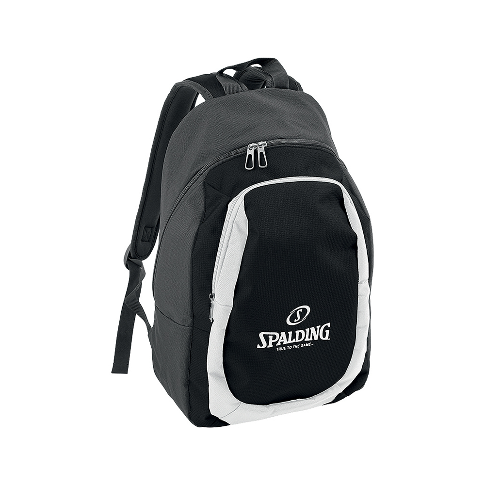 Spalding Backpack Essential - Noir